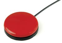Buddy Button