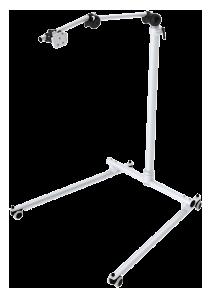 Floor Stands