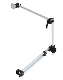 Wheelchair mounts