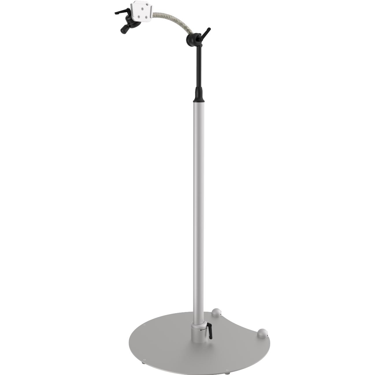 Mini Floor Stands