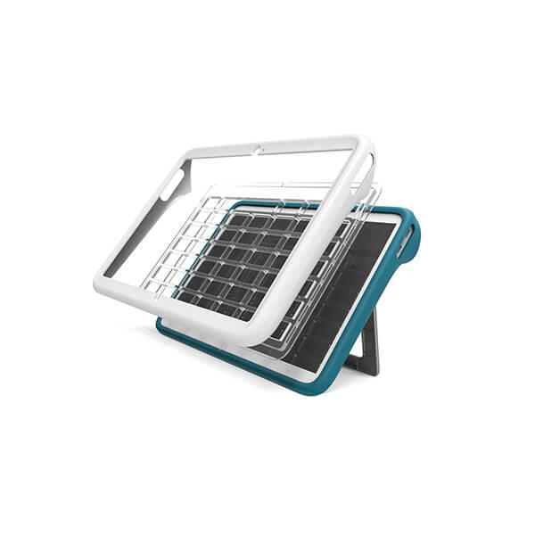 indi-durable-case-keyguard-holder-right