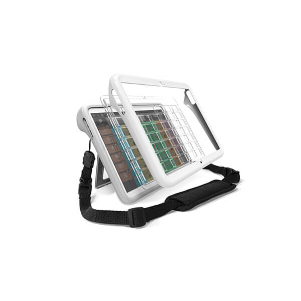 indi-durable-case-keyguard-holder-strap-left