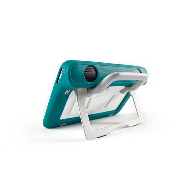 Durable Case kit for Indi