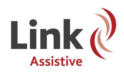 Link AT