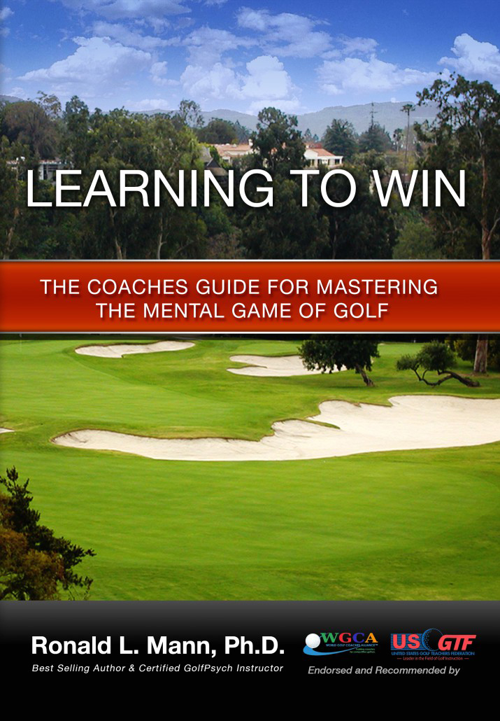 Learning to Win