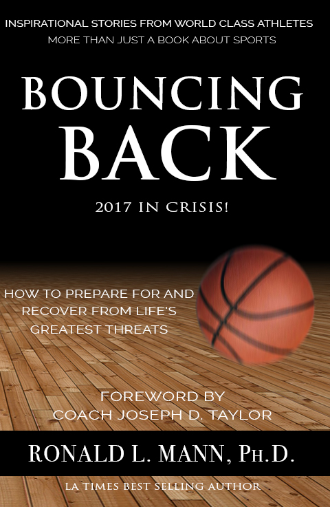 Bouncing Back 2017 Front Cover