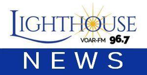 Lighthouse News