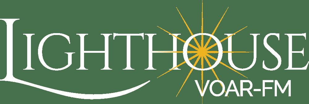 Lighthouse FM