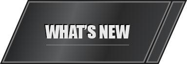 What's new at Midsota