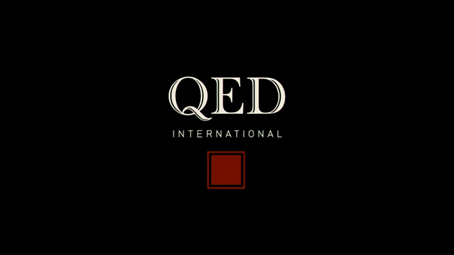 QED Holdings