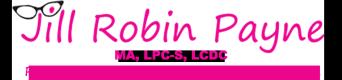 Jill-Robin-Payne-Logo-trans-3
