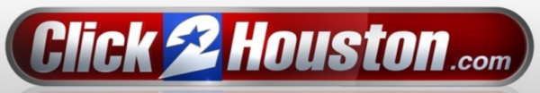 click2houston.com click 2 houston website logo news