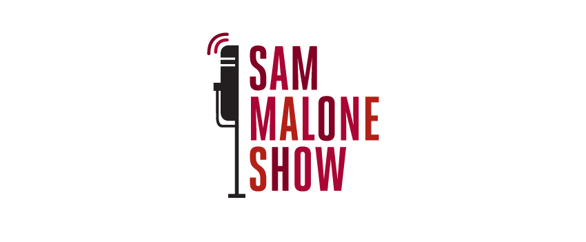 Sam Malone Show conservative talk radio