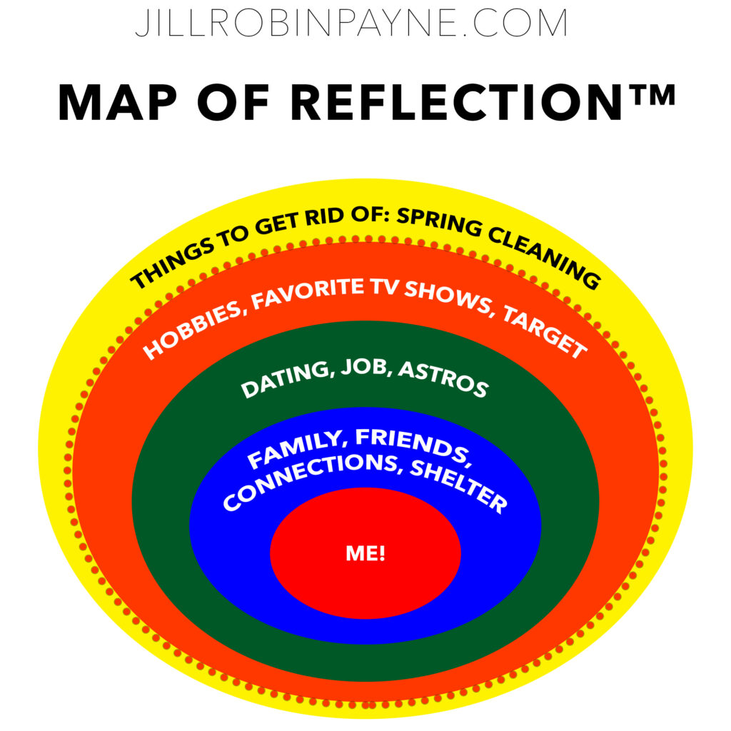 MapOfReflection JRP Final