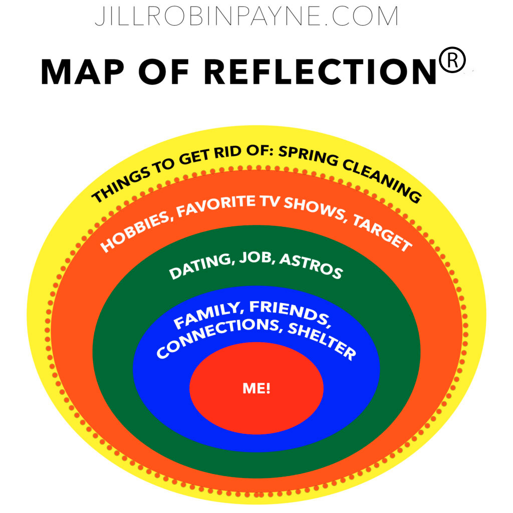 MapOfReflection-JRP-Final-1024x1024