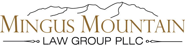 Mingus Mountain Law Group