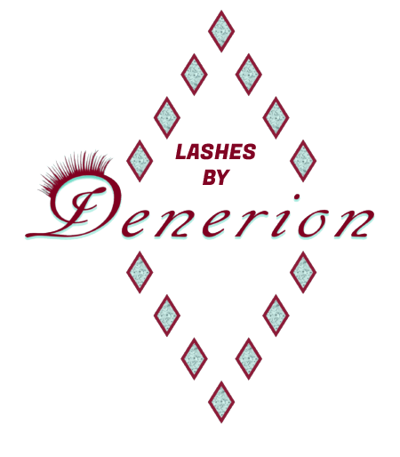 Lashes By Denerion