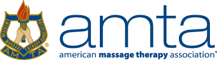 American Massage Therapy Association Katie Klein