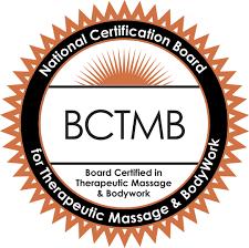 board_certified_theropeutic_massage_bodywork