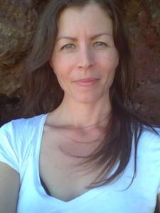 Katie Klein LMT