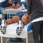 Flagsstaff Sports Massage