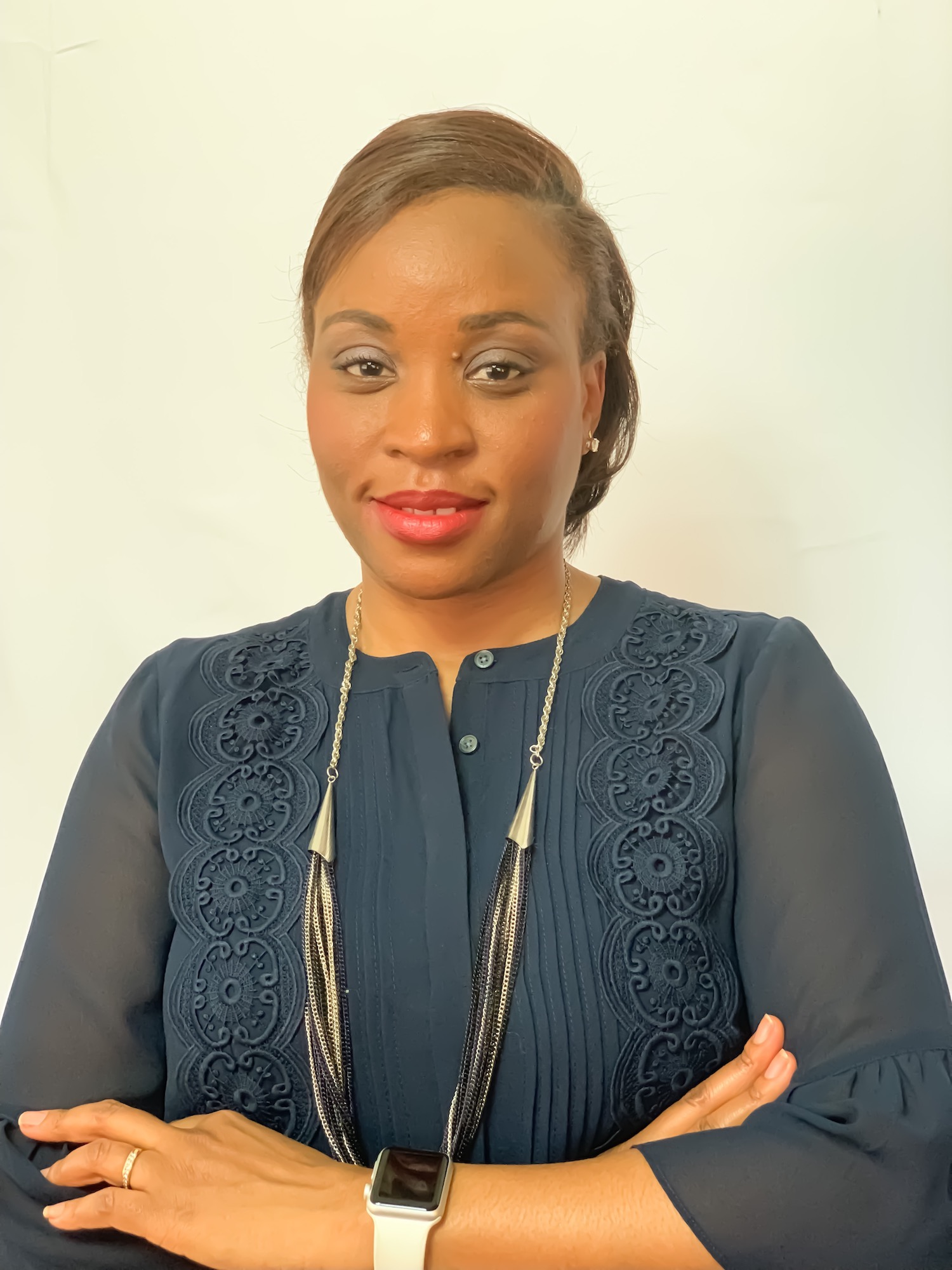 Career & Leadership Interview: Women that Inspire
