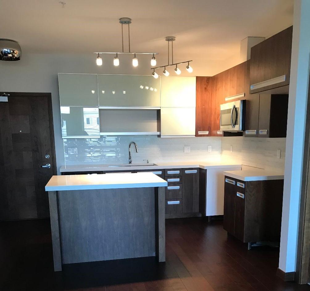 IMG_0146 kitchen (2)