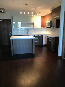 IMG_0146 kitchen