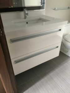 IMG_0159 bathroom sink