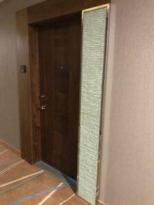 IMG_0268 door hallway