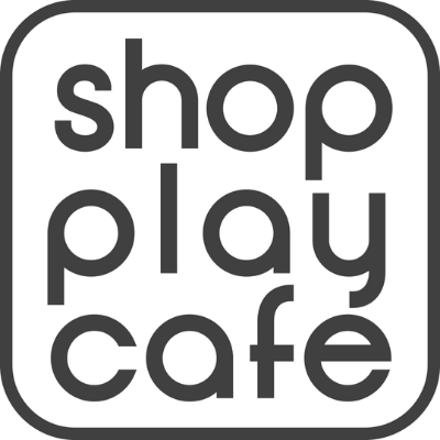Shop and Play Community Partner