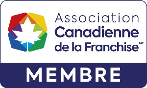 Association Candienne de la Franchise Membre