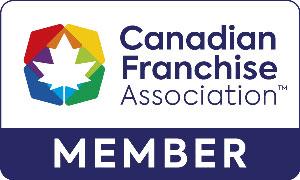 Canadian Franchise Association Member
