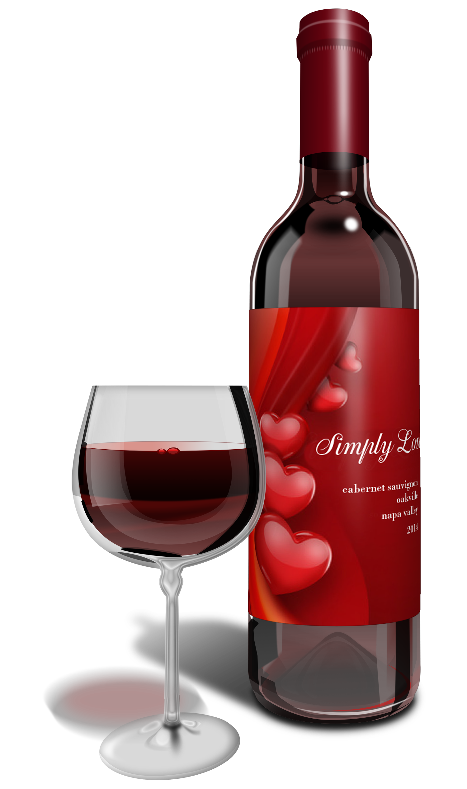 Winesov