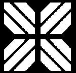 Excelsior X white