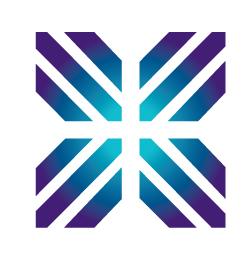 Excelsior DX logo X