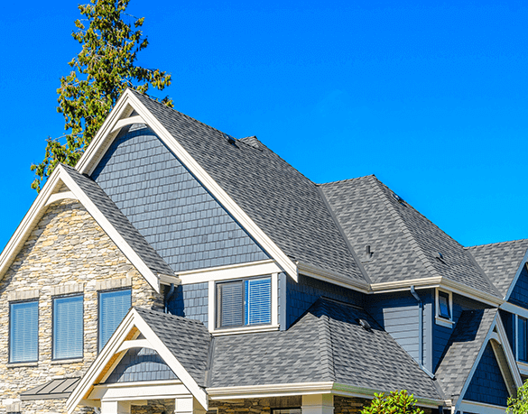 Professional roofing services san diego