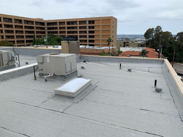 San diego roofing companies that offer a vast range of high-quality roofing services