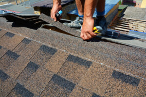 What roofing material lasts the longest