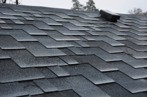 How long does a re roof last