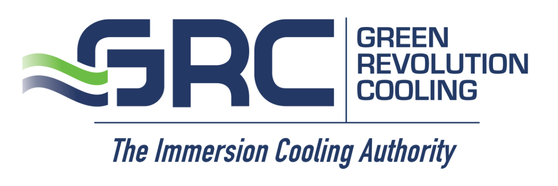 GRC-FULL-COLOR_FADE