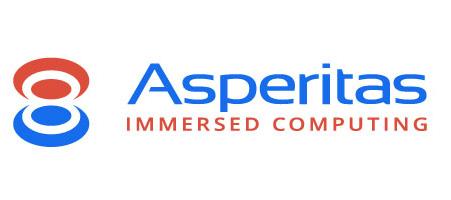 2017-asperitas2_edited