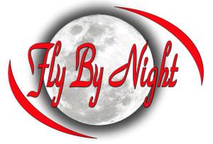 Flybynight-Logo-copy