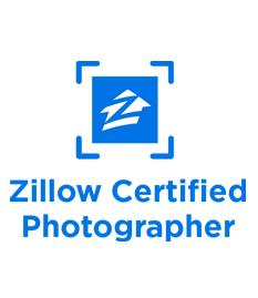 zillow-logo