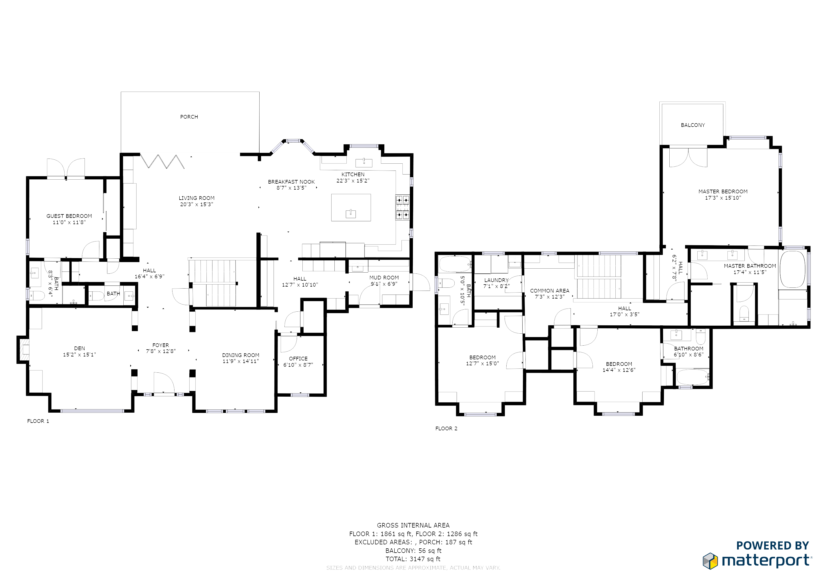 Home-Floor-Plan-1