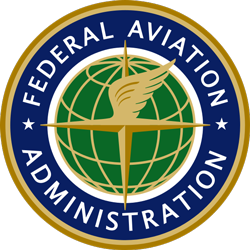 Seal_of_the_United_States_Federal_Aviation250