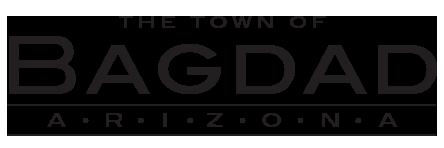 Town of Bagdad, AZ