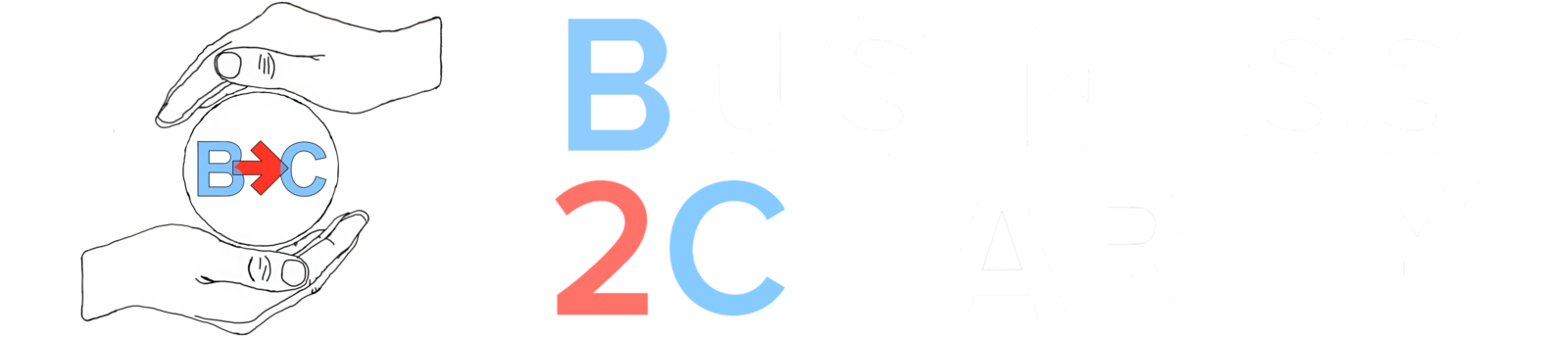 Business2Charity
