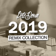 2019 Remix Collection