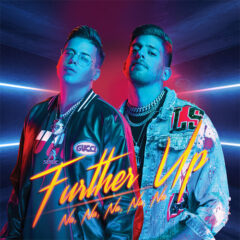 Static x Ben El feat Pitbull Vs Ini Kamoze – Further Up (Hotstepper Seque)